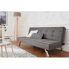 Sofabed Deluxe