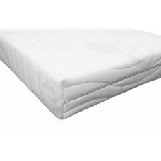 Hotel topper cold foam HR45 10 cm