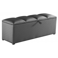 Scarlett Storage Bench
