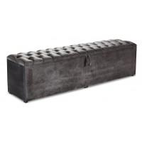 Marbella Storage bench