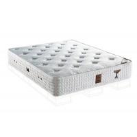 Luna mattress latex