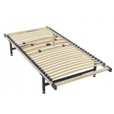 Fitness Slatted base 26-lat