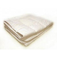 Duvet Cotton Summer Duvet