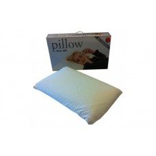 Pillow Talalay Latex