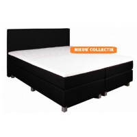 Boxspring Cortina
