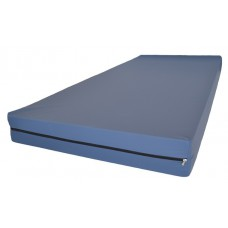 Care mattress Incontinence Cold foam