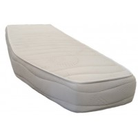 French Mattress customized