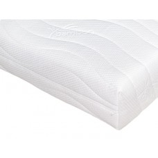 Baby mattress Bambino Comfort cold foam