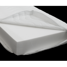 Mattress Polyether SG40 Terry 20 cm