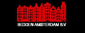 Bedden Amsterdam B.V