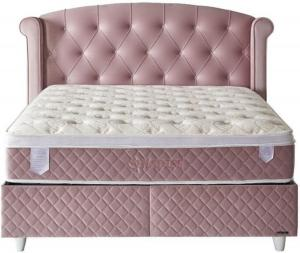 Storage box spring Princess