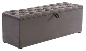 Rixos Storage Bench