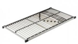Slatted base 28-lat